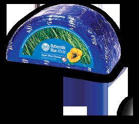Buttermilk Blue® Affinée