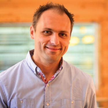 Marc Druart